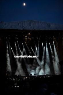Festival Tons Forøvrig_Millies_bilder_2018_©_Copyright_Artistfoto.no_011