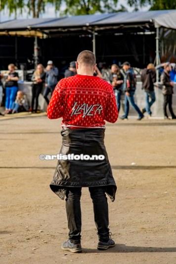 Festival Tons Forøvrig_Millies_bilder_2018_©_Copyright_Artistfoto.no_012