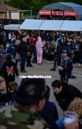 Festival Tons Forøvrig_Millies_bilder_2018_©_Copyright_Artistfoto.no_013