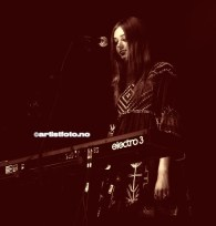 First Aid Kit _2012_©Copyright.Artistfoto.no-002