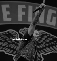 Five Finger Death Punch_2017©Artistfoto.no_009