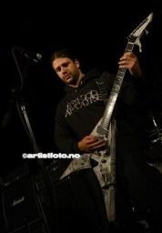 Fleshgod Apocalypse_2012_©Copyright.Artistfoto.no-004