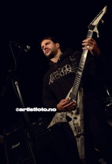 Fleshgod Apocalypse_2012_©Copyright.Artistfoto.no-005