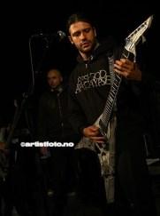 Fleshgod Apocalypse_2012_©Copyright.Artistfoto.no-007