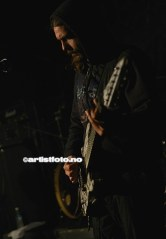 Fleshgod Apocalypse_2012_©Copyright.Artistfoto.no-008
