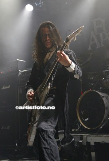 Fleshgod Apocalypse_2012_©Copyright.Artistfoto.no-011