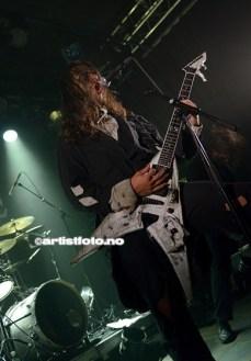 Fleshgod Apocalypse_2012_©Copyright.Artistfoto.no-013