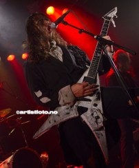 Fleshgod Apocalypse_2012_©Copyright.Artistfoto.no-014