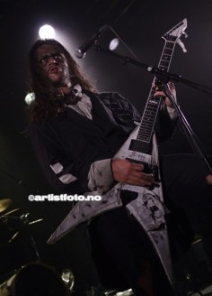 Fleshgod Apocalypse_2012_©Copyright.Artistfoto.no-015
