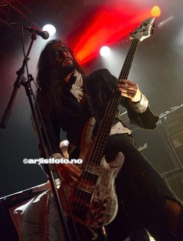 Fleshgod Apocalypse_2012_©Copyright.Artistfoto.no-019