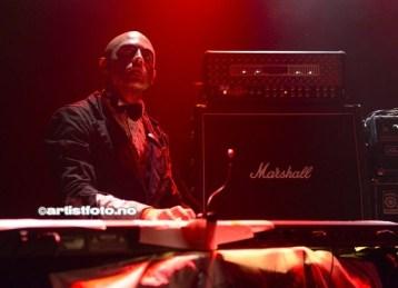 Fleshgod Apocalypse_2012_©Copyright.Artistfoto.no-020