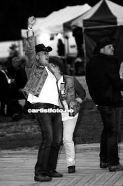 Flying Burrito Brothers_2012_©Copyright.Artistfoto.no-017