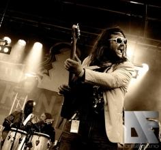 Frank Znort Quartet Oslo Live v10