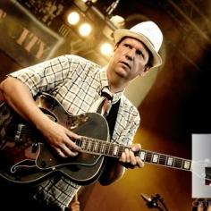 Frank Znort Quartet Oslo Live v7