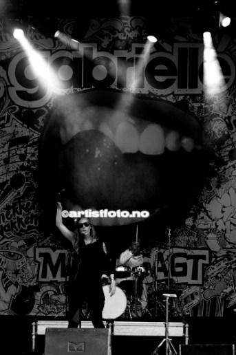Gabrielle_©Copyright.Artistfoto.no-009
