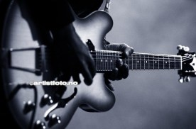 Gary Clark Jr_2012_©Copyright.Artistfoto.no-002