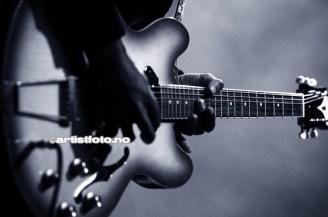 Gary Clark Jr_2012_©Copyright.Artistfoto.no-002