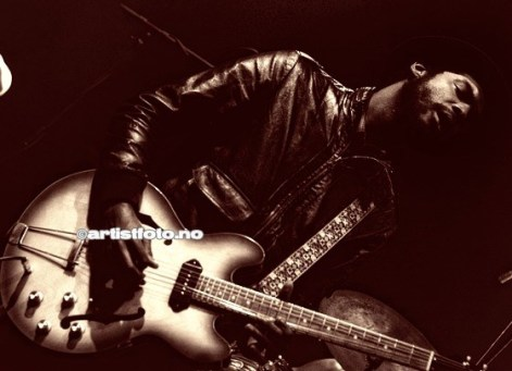 Gary Clark Jr_2012_©Copyright.Artistfoto.no-008