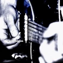 Gledeskompaniet-l_2012_©Copyright.Artistfoto.no-017