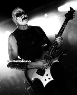 Gorgoroth_©Copyright.Artistfoto.no-002