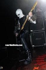 Gorgoroth_©Copyright.Artistfoto.no-003