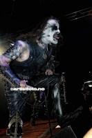 Gorgoroth_©Copyright.Artistfoto.no-004