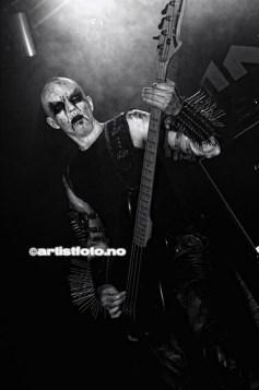 Gorgoroth_©Copyright.Artistfoto.no-005