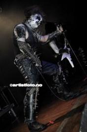 Gorgoroth_©Copyright.Artistfoto.no-007