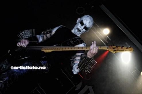 Gorgoroth_©Copyright.Artistfoto.no-008