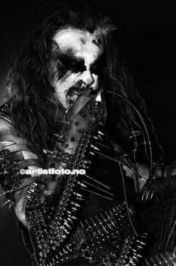 Gorgoroth_©Copyright.Artistfoto.no-009
