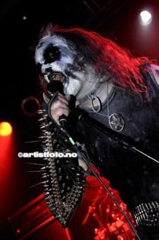 Gorgoroth_©Copyright.Artistfoto.no-010