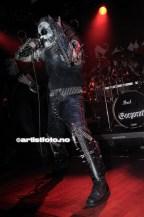 Gorgoroth_©Copyright.Artistfoto.no-011