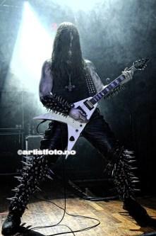 Gorgoroth_©Copyright.Artistfoto.no-012