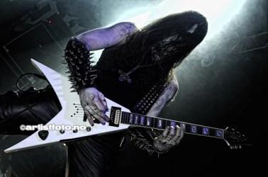 Gorgoroth_©Copyright.Artistfoto.no-013