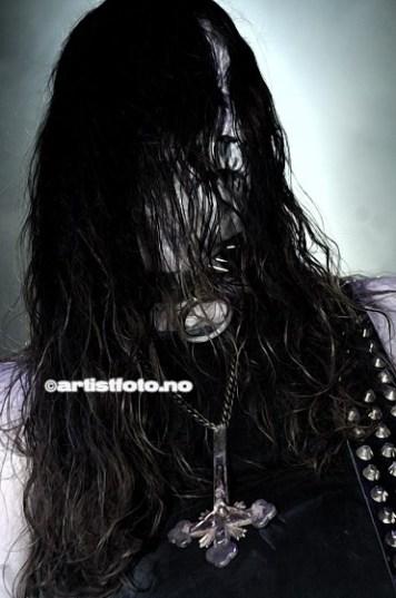 Gorgoroth_©Copyright.Artistfoto.no-014