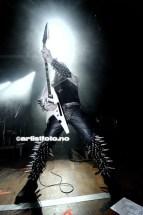 Gorgoroth_©Copyright.Artistfoto.no-015