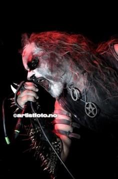 Gorgoroth_©Copyright.Artistfoto.no-016