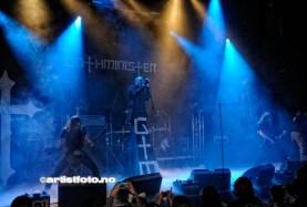 Gothminister_2011©Artistfoto.no003