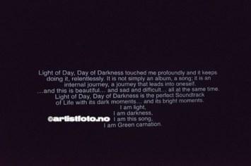Green Carnation_2016©Artistfoto.no_004