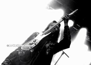Hellbillies_©Copyright.Artistfoto.no-021