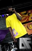 Gult er kult! Yellow Z fra Hope Creew