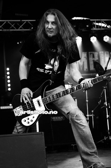 Humbucker_2012_©Copyright.Artistfoto.no-005