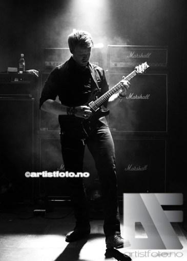 In Vain2_2012_©Copyright.Artistfoto.no-004