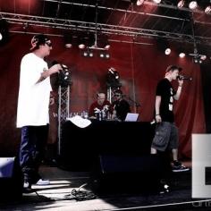 Jaa9 & OnklP Oslo Live v1