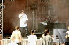 Jaa9 & OnklP Oslo Live v6