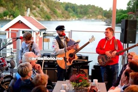 Jahn Lengervik_2014_©Copyright.Artistfoto.no-009