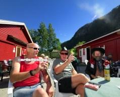 Jan Ove Johansen_2012_©Copyright.Artistfoto.no-004