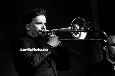 Jarle Bernhoft-2_©Copyright.Artistfoto.no-005