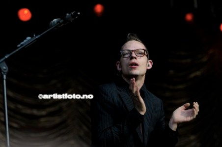 Jarle Bernhoft-2_©Copyright.Artistfoto.no-012