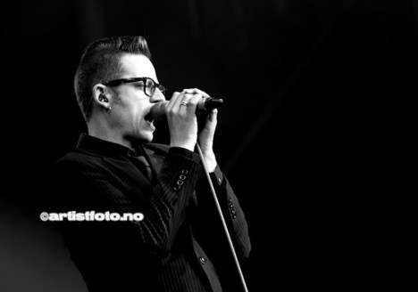 Jarle Bernhoft_2012_©Copyright.Artistfoto.no-005